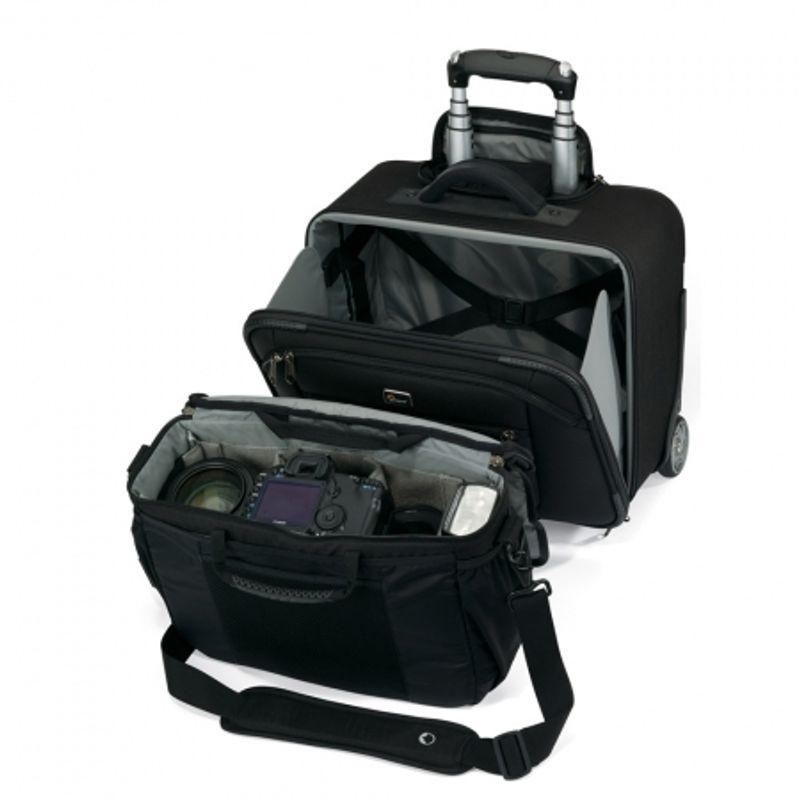lowepro-pro-roller-attache-x50-troller-foto-video-24558-3