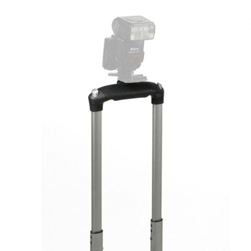 lowepro-pro-roller-attache-x50-troller-foto-video-24558-7