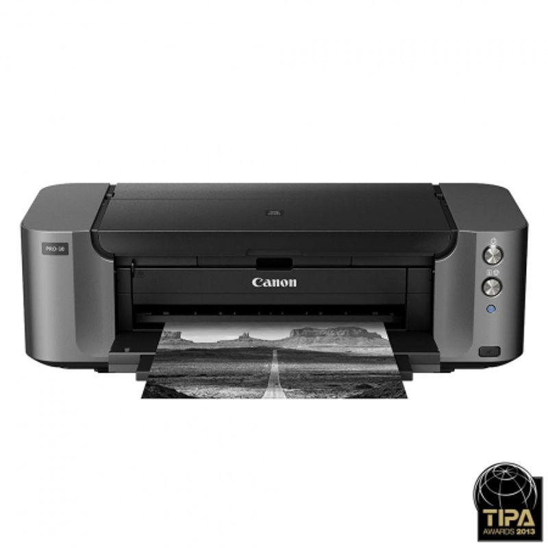 canon-pixma-pro-10-imprimanta-foto-profesionala-a3--24664