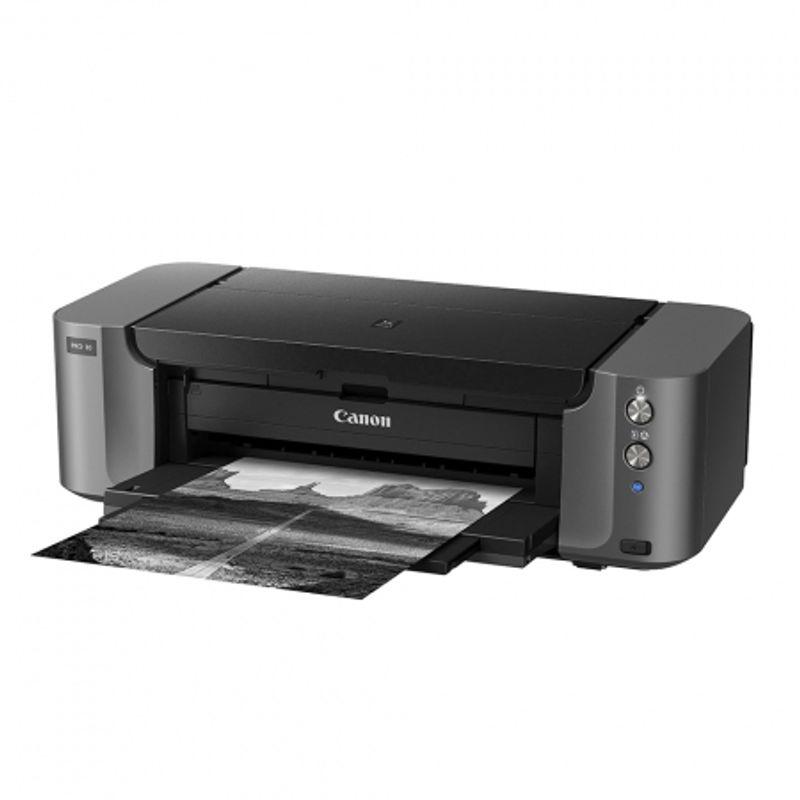canon-pixma-pro-10-imprimanta-foto-profesionala-a3-24664-1