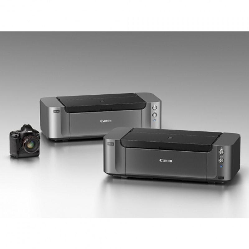 canon-pixma-pro-10-imprimanta-foto-profesionala-a3-24664-2