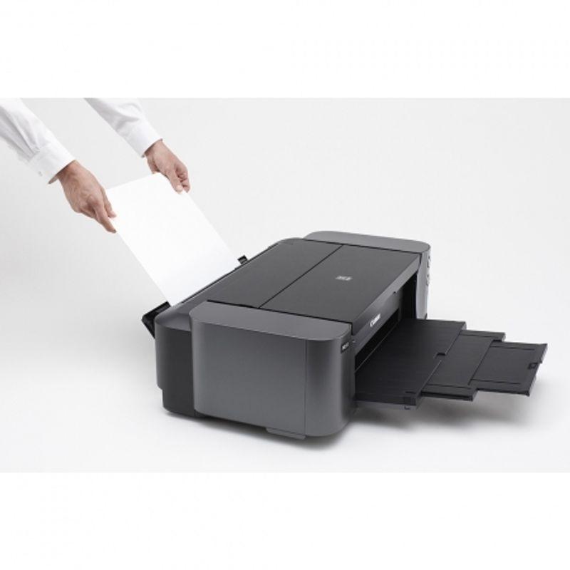 canon-pixma-pro-10-imprimanta-foto-profesionala-a3-24664-3