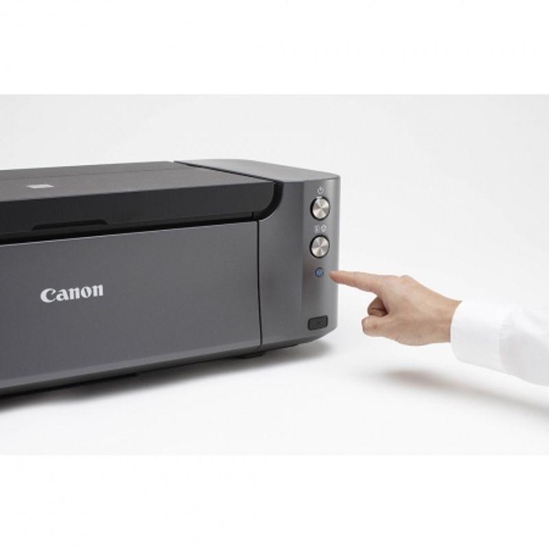 canon-pixma-pro-10-imprimanta-foto-profesionala-a3-24664-4