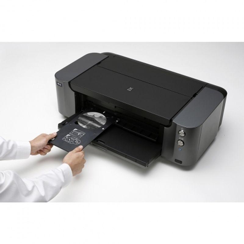canon-pixma-pro-10-imprimanta-foto-profesionala-a3-24664-5