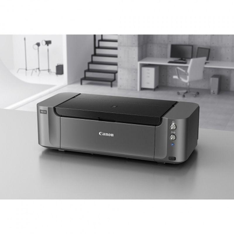 canon-pixma-pro-10-imprimanta-foto-profesionala-a3-24664-6