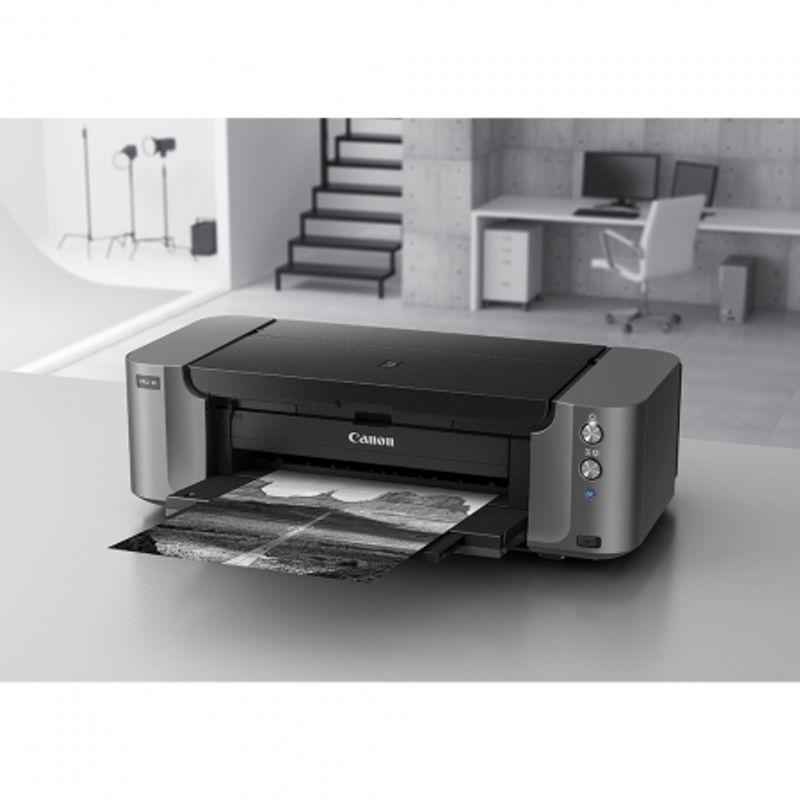 canon-pixma-pro-10-imprimanta-foto-profesionala-a3-24664-7