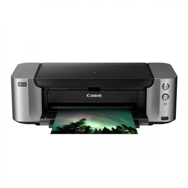 canon-pixma-pro-100-imprimanta-foto-a3-wi-fi--24665