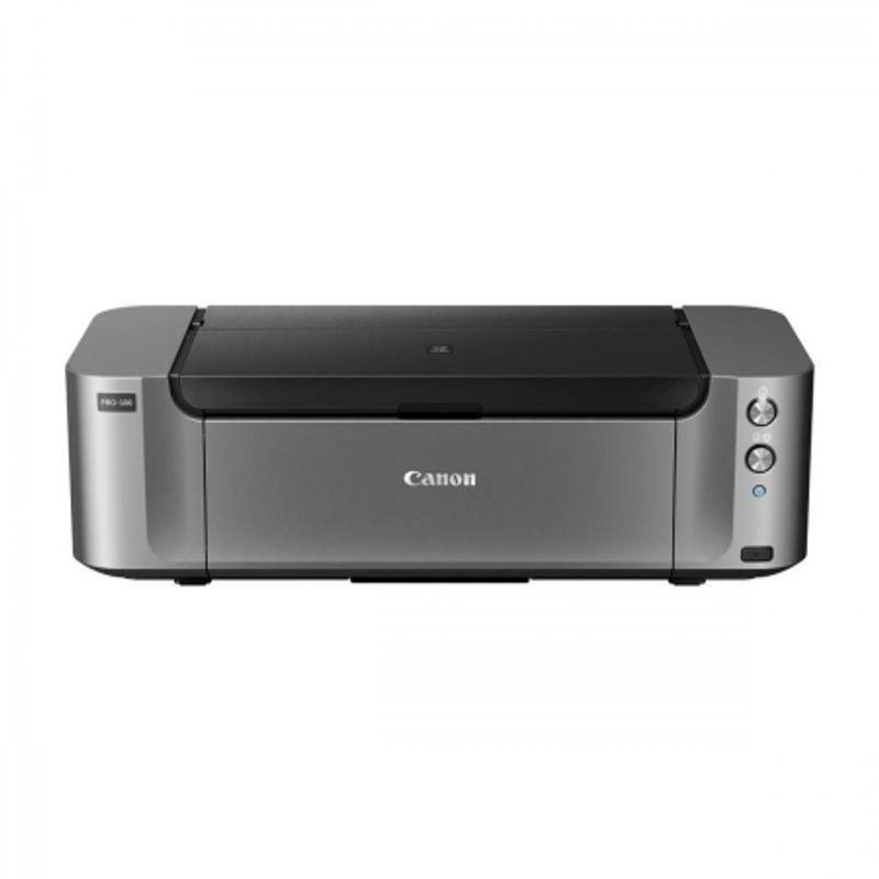 canon-pixma-pro-100-imprimanta-foto-a3-wi-fi-24665-1