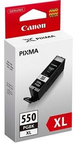 canon-pgi-550pgbk-xl-cartus-cerneala-negru-pigment-pentru-canon-ip7250-24672