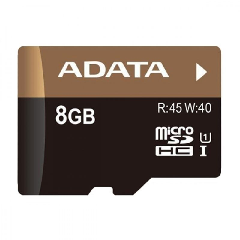 a-data-premier-pro-microsdhc-uhs-i-8gb-card-de-memorie-24677