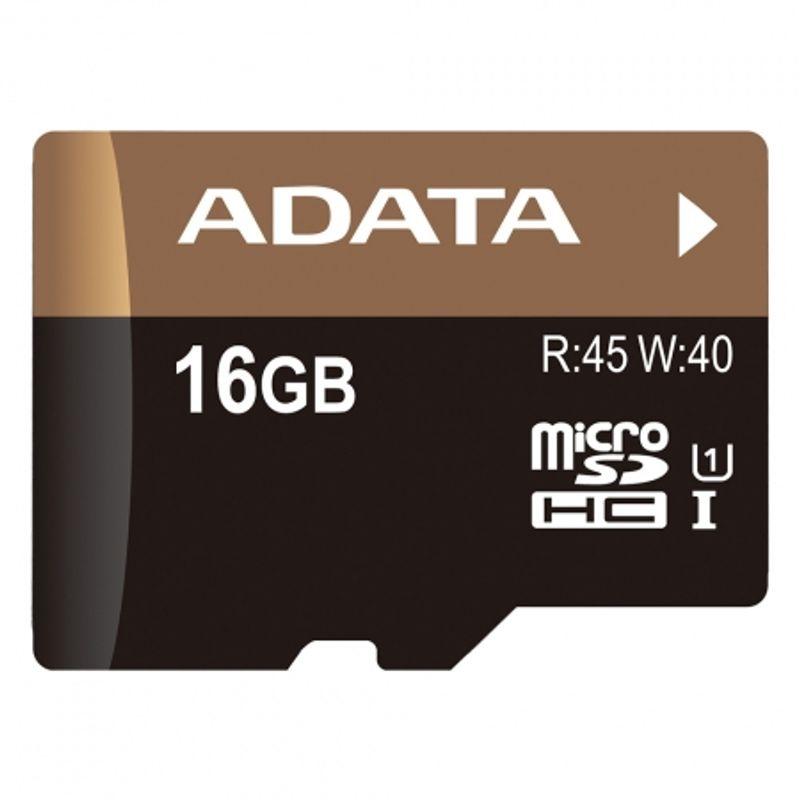 a-data-premier-pro-microsdhc-uhs-i-16gb-card-de-memorie-24678