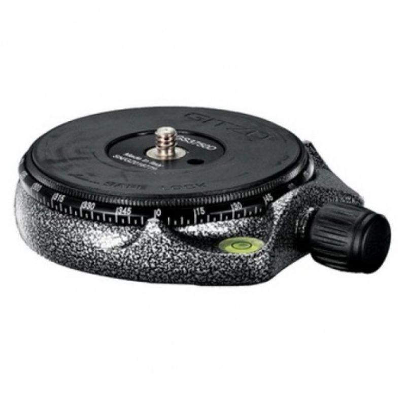 gitzo-gs3750dqr-disc-panoramic-cu-placuta-quick-release-24706-1