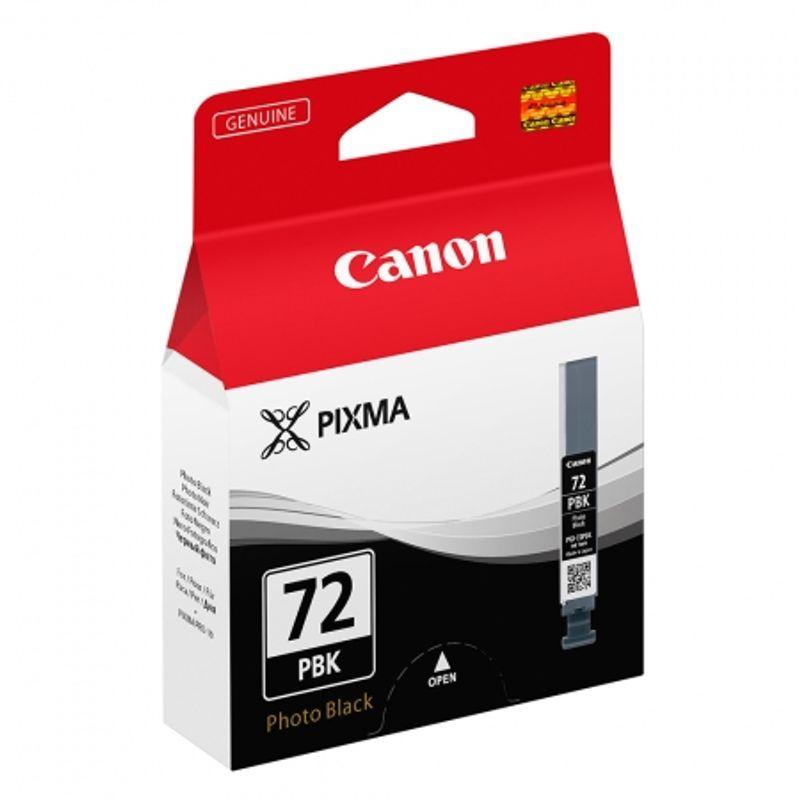 canon-pgi-72pbk-photo-black-cartus-pixma-pro-10-24745-1