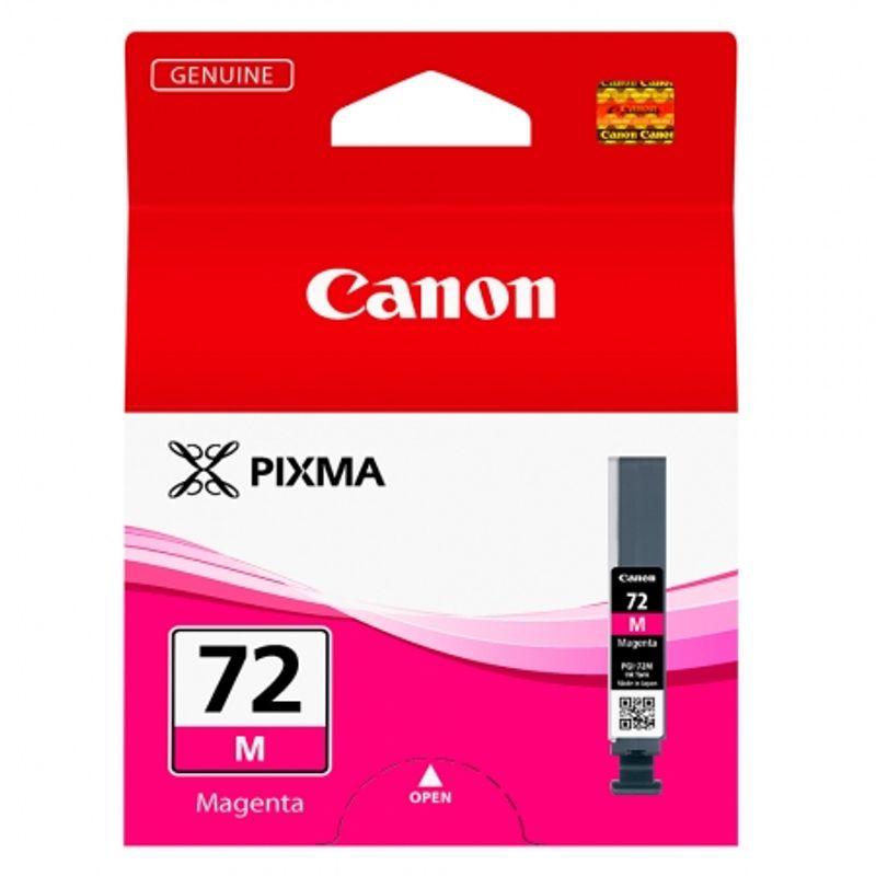 canon-pgi-72m-magenta-cartus-pixma-pro-10-24750