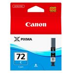 canon-pgi-72c-cyan-cartus-pixma-pro-10-24751