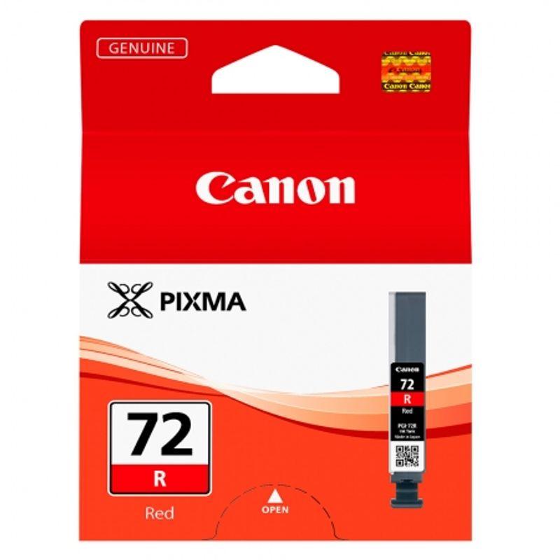 canon-pgi-72r-red-cartus-pixma-pro-10-24754