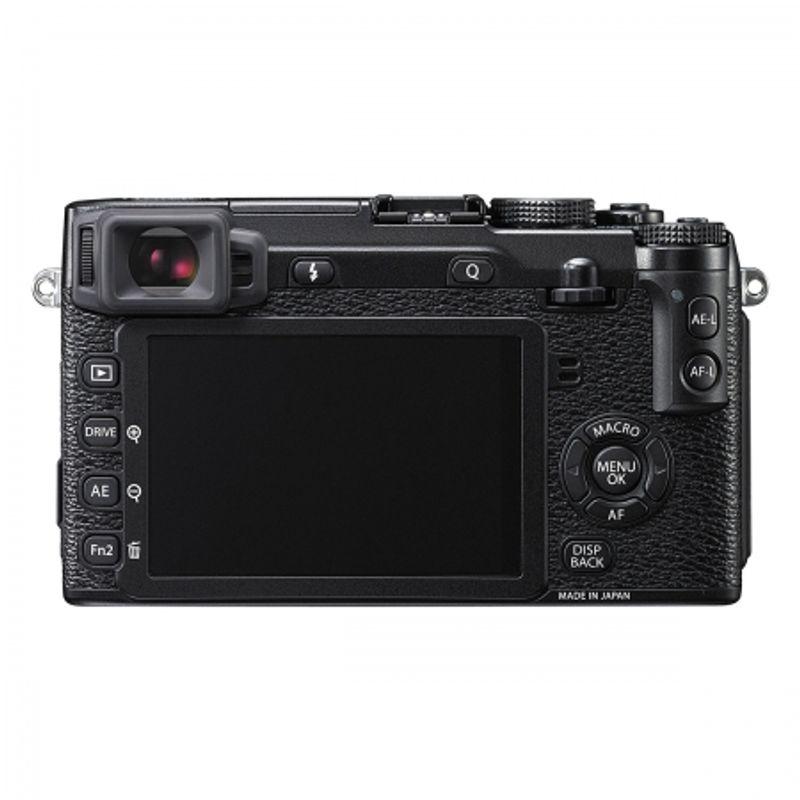 fujifilm-x-e2-negru-body-30158-1