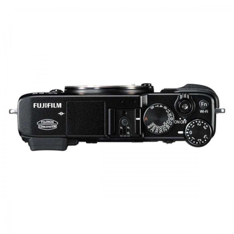 fujifilm-x-e2-negru-body-30158-2