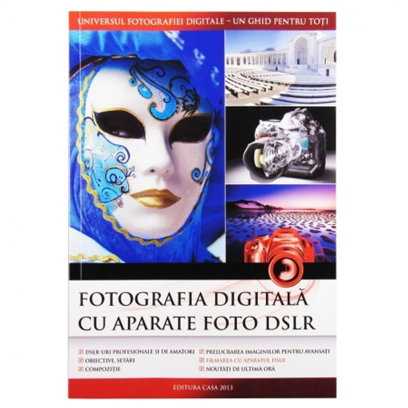 fotografia-digitala-cu-aparate-dslr-editia-2013-24784