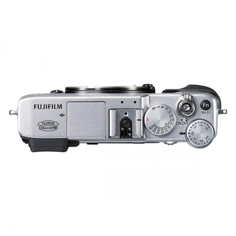 fujifilm-x-e2-argintiu-body-30159-2