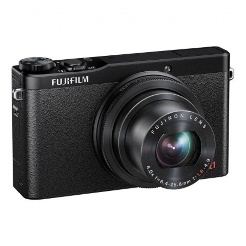 fujifilm-finepix-xq1-negru-12mpx--zoom-4x--full-hd-1080p--wi-fi-30160