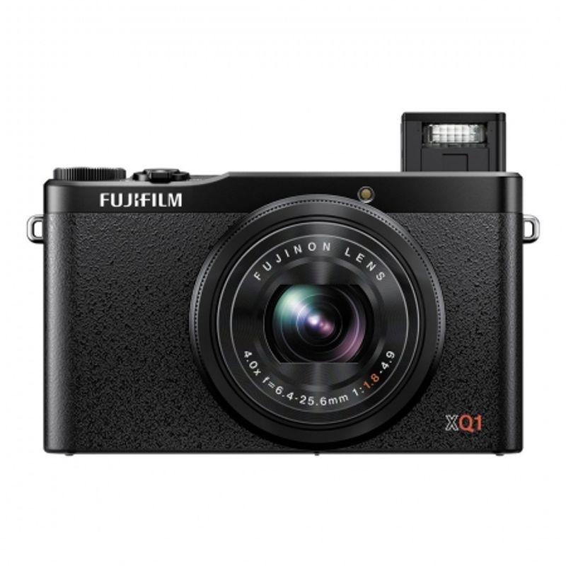 fujifilm-finepix-xq1-negru-12mpx--zoom-4x--full-hd-1080p--wi-fi-30160-1