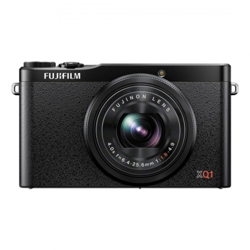 fujifilm-finepix-xq1-negru-12mpx--zoom-4x--full-hd-1080p--wi-fi-30160-2
