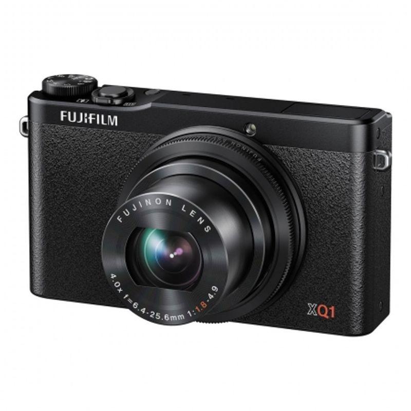 fujifilm-finepix-xq1-negru-12mpx--zoom-4x--full-hd-1080p--wi-fi-30160-3