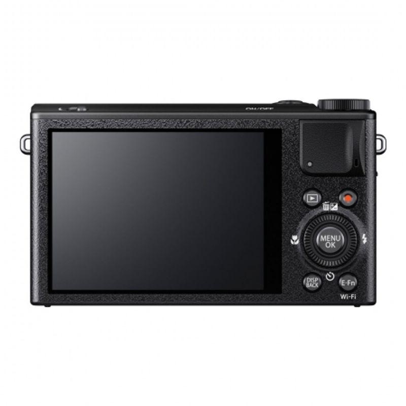 fujifilm-finepix-xq1-negru-12mpx--zoom-4x--full-hd-1080p--wi-fi-30160-4