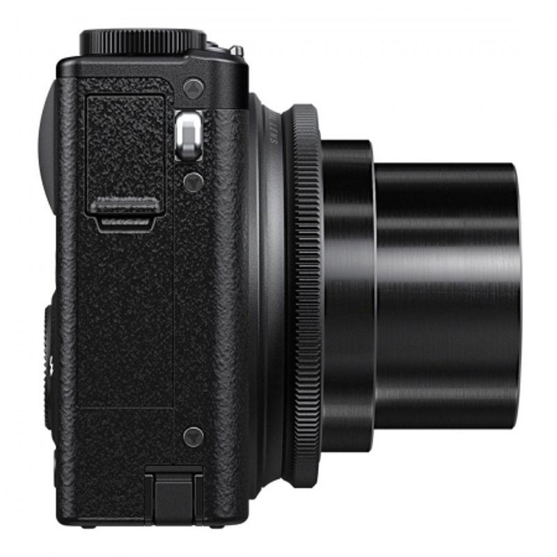 fujifilm-finepix-xq1-negru-12mpx--zoom-4x--full-hd-1080p--wi-fi-30160-6