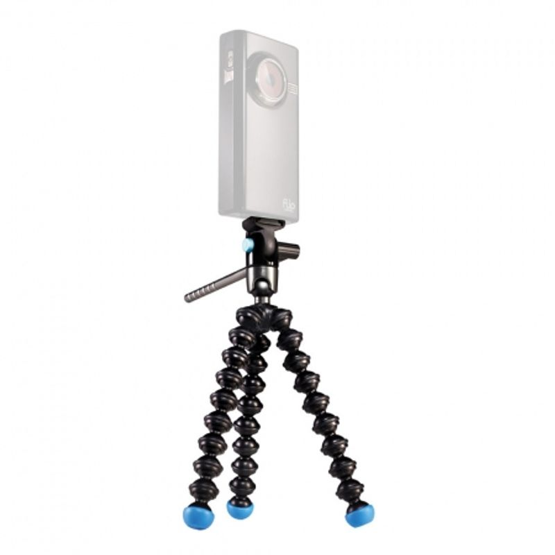joby-gorillapod-video-trepied-video-flexibil-24819-2