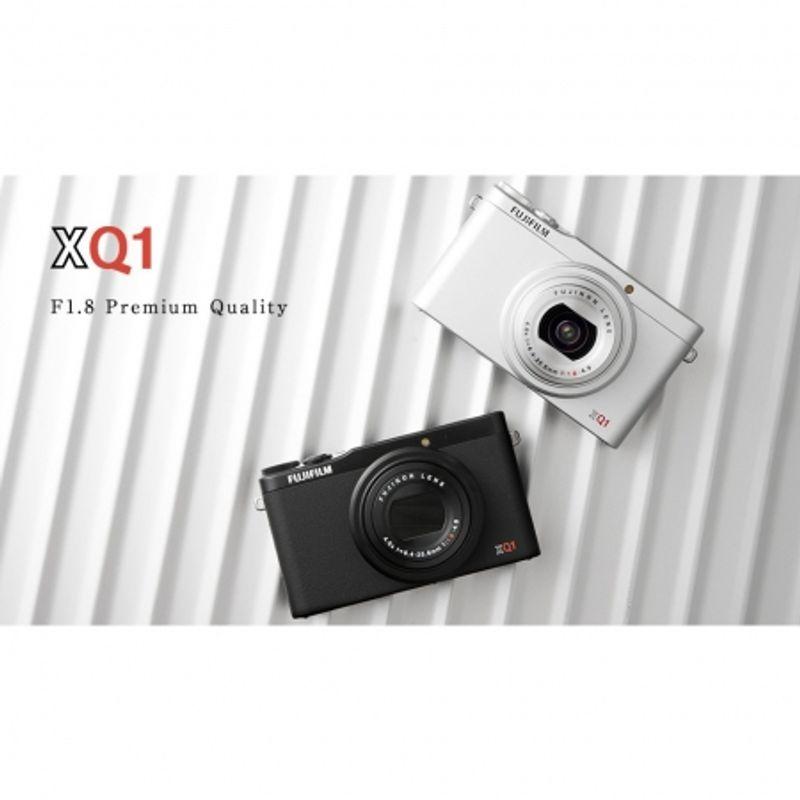 fujifilm-finepix-xq1-negru-12mpx--zoom-4x--full-hd-1080p--wi-fi-30160-9