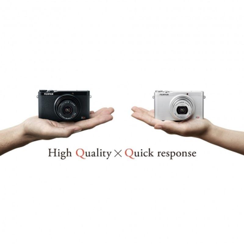 fujifilm-finepix-xq1-negru-12mpx--zoom-4x--full-hd-1080p--wi-fi-30160-10