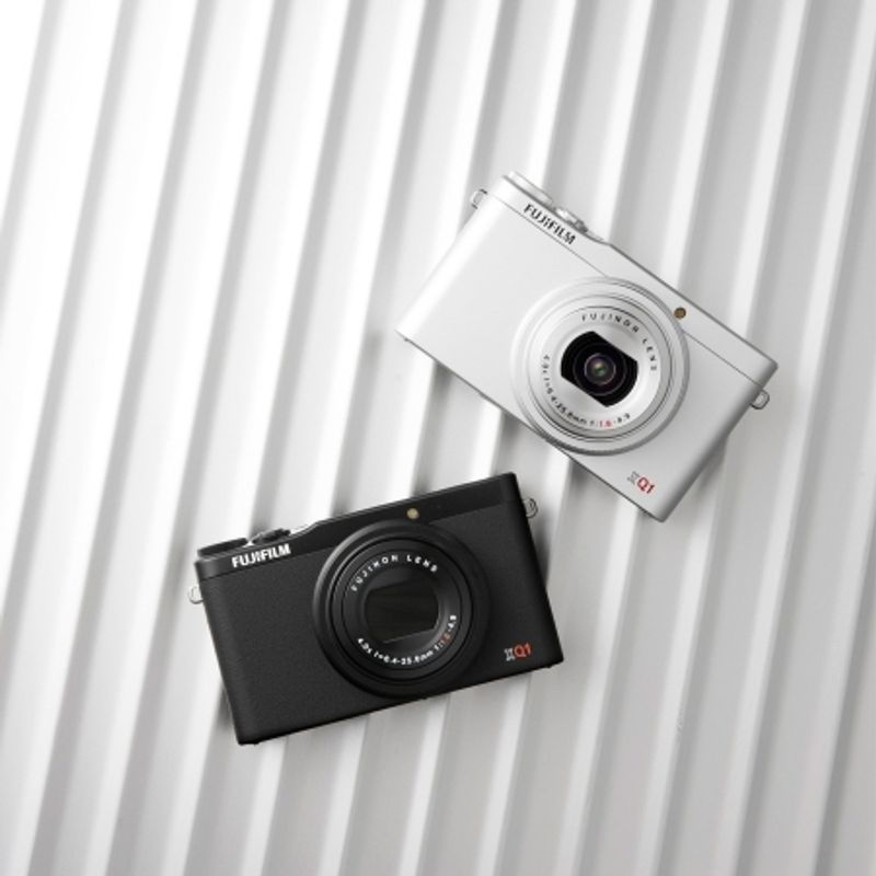 fujifilm-finepix-xq1-negru-12mpx--zoom-4x--full-hd-1080p--wi-fi-30160-11