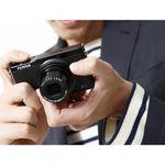 fujifilm-finepix-xq1-negru-12mpx--zoom-4x--full-hd-1080p--wi-fi-30160-12