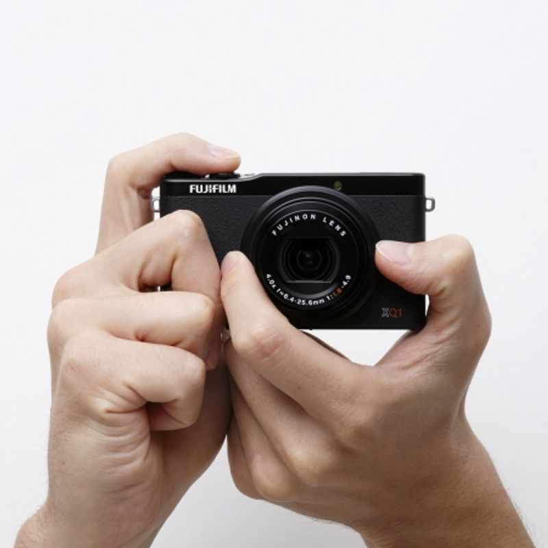 fujifilm-finepix-xq1-negru-12mpx--zoom-4x--full-hd-1080p--wi-fi-30160-13