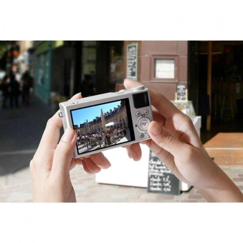 fujifilm-finepix-xq1-negru-12mpx--zoom-4x--full-hd-1080p--wi-fi-30160-15