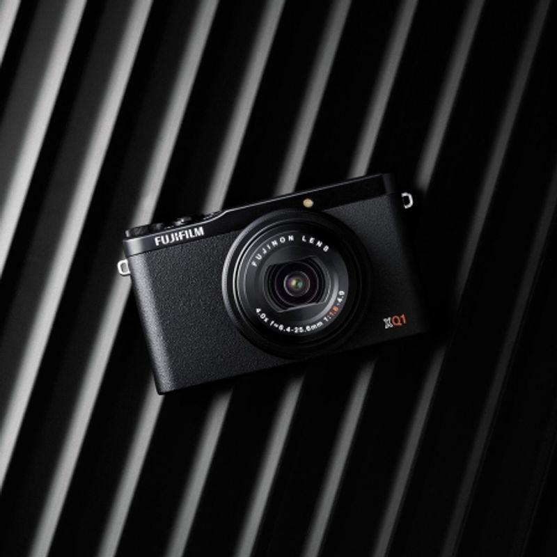 fujifilm-finepix-xq1-negru-12mpx--zoom-4x--full-hd-1080p--wi-fi-30160-17