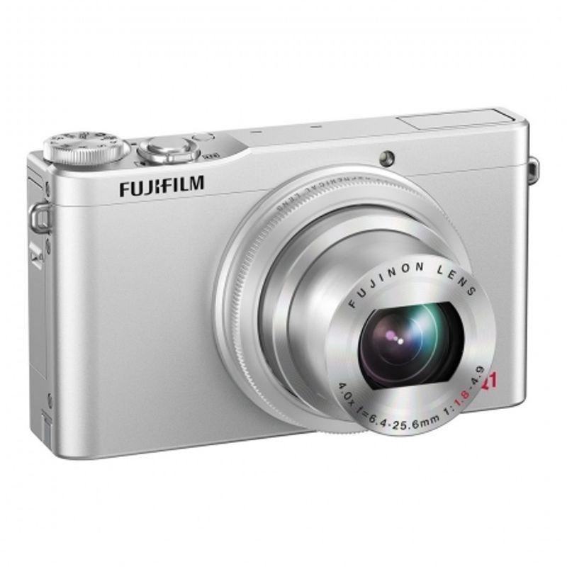 fujifilm-finepix-xq1-argintiu-12mpx--zoom-4x--full-hd-1080p--wi-fi-30161