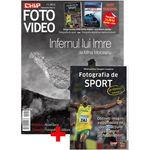 chip-foto-video-noiembrie-2012-fotografia-de-sport-24829