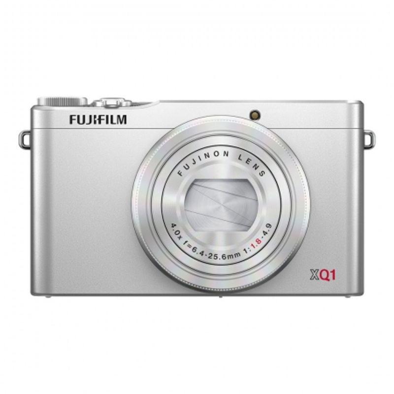 fujifilm-finepix-xq1-argintiu-12mpx--zoom-4x--full-hd-1080p--wi-fi-30161-1