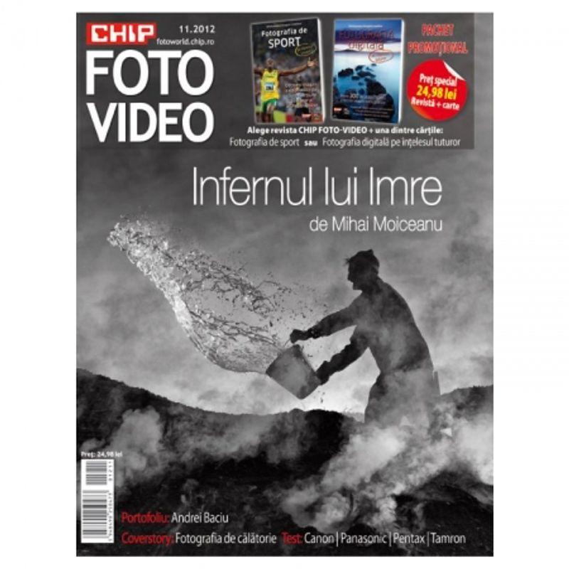 chip-foto-video-noiembrie-2012-fotografia-de-sport-24829-1