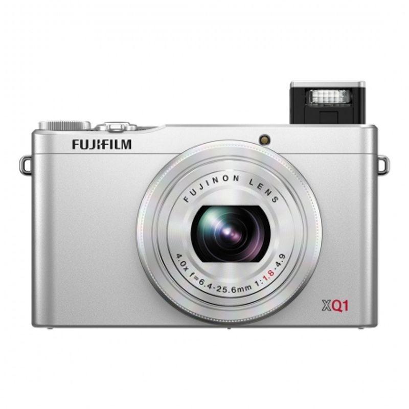 fujifilm-finepix-xq1-argintiu-12mpx--zoom-4x--full-hd-1080p--wi-fi-30161-2