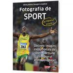 chip-foto-video-noiembrie-2012-fotografia-de-sport-24829-2