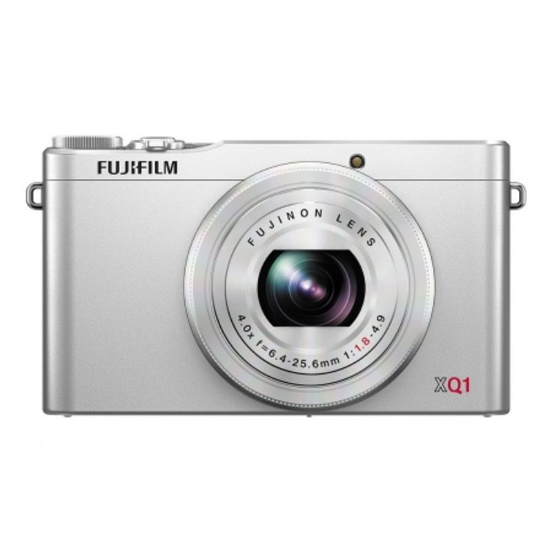 fujifilm-finepix-xq1-argintiu-12mpx--zoom-4x--full-hd-1080p--wi-fi-30161-3
