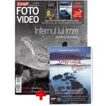 chip-foto-video-noiembrie-2012-fotografia-digitala-pe-intelesul-tuturor-24830