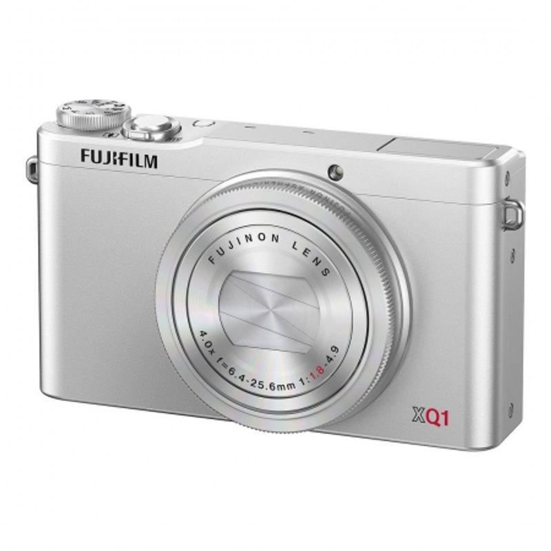 fujifilm-finepix-xq1-argintiu-12mpx--zoom-4x--full-hd-1080p--wi-fi-30161-4
