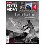 chip-foto-video-noiembrie-2012-fotografia-digitala-pe-intelesul-tuturor-24830-1