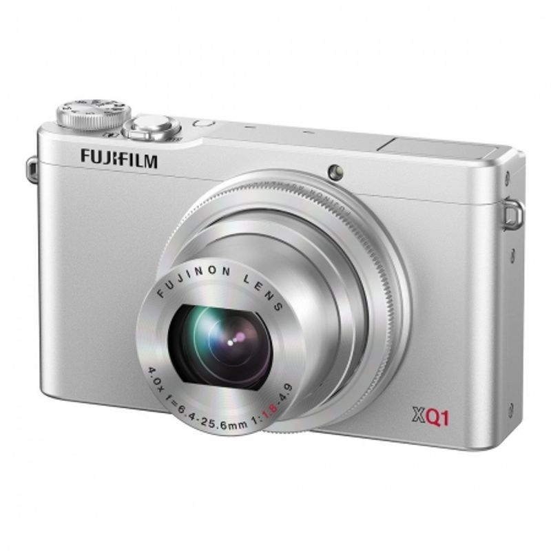 fujifilm-finepix-xq1-argintiu-12mpx--zoom-4x--full-hd-1080p--wi-fi-30161-5