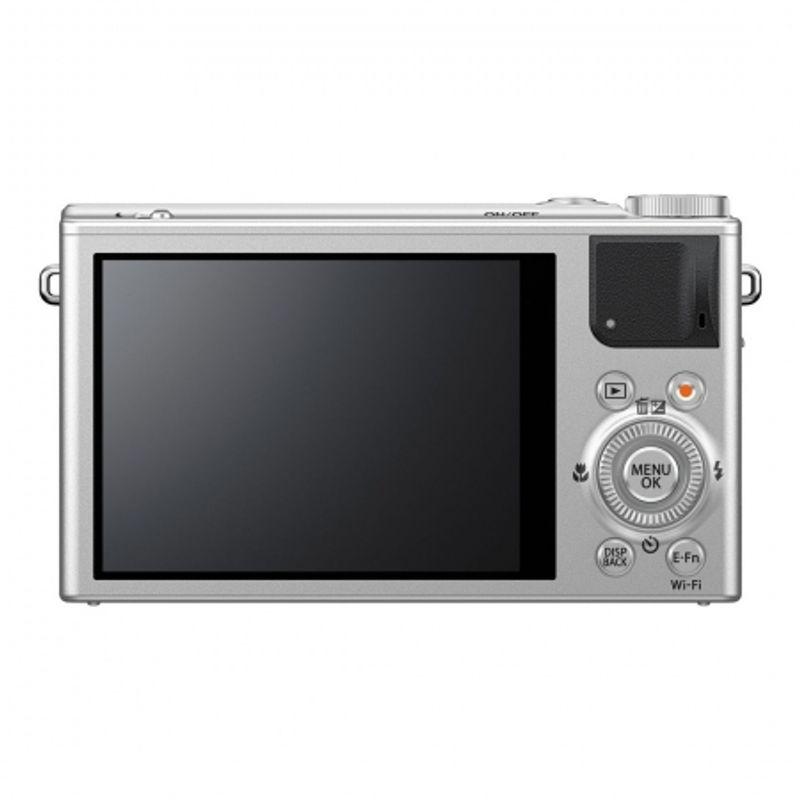 fujifilm-finepix-xq1-argintiu-12mpx--zoom-4x--full-hd-1080p--wi-fi-30161-6